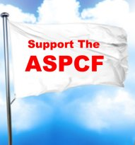 Support The ASPCF