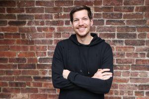 Chris Bolman - Founder, Entrepreneur, Strategist