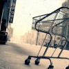 Shopping_cart-deserted-street
