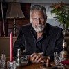 jonathan-goldsmith-most-interesting-man-actor_web