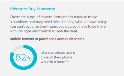 i-want-to-buy-moments micro moments