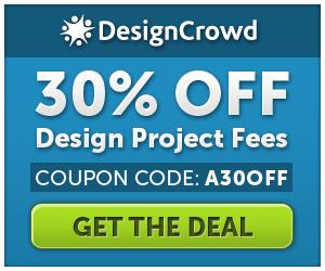 Design Crowd