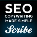 Scribe for SEO