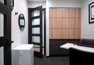 1_Honce-Dental-Office