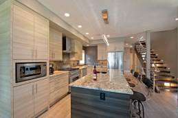 2-Kitchen.1