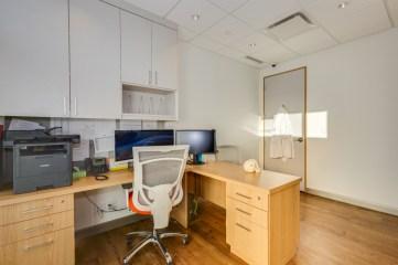 Apex-Surgical-desk