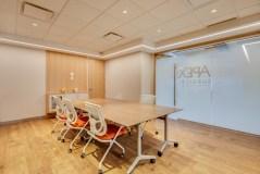 Apex-Surgical-staff-room