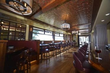 Eldorado-Lounge-inside