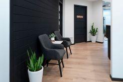 Honce-Dental-Waiting-Area