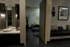 Kelowna-Orthodontics-interior-doorway
