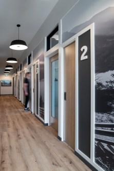 Knox-Mountain-Dental-Hallway-1