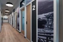 Knox-Mountain-Dental-Hallway-2