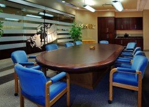 REMAX-boardroom-2677-i_0004