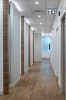 Shore-Dental-Hallway