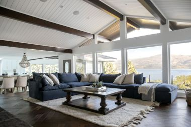 custom-home-builder-kelowna