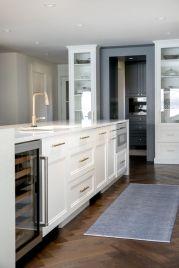 home-renovations-kelowna