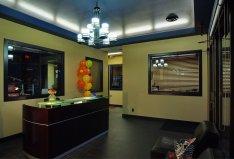 juice-foyer-2843-FINAL_0014