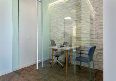 kamloops-paediatric-dentistry-glass-wall-office