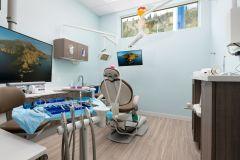kamloops-paediatric-dentistry-treatment-room