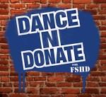 dance-n-donate-logo