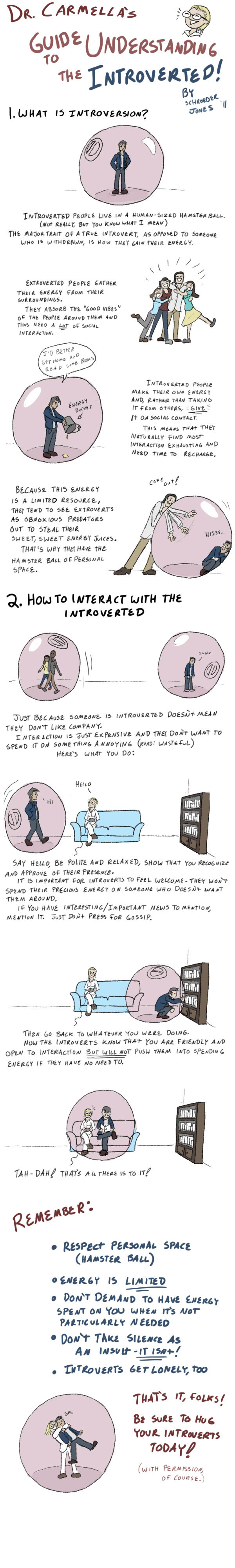 how-to-live-with-introverts