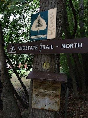 midstate-trail-leg2-10