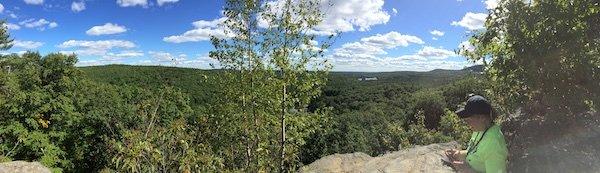 midstate-trail-leg3-11