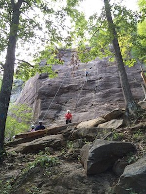midstate-trail-leg3-13
