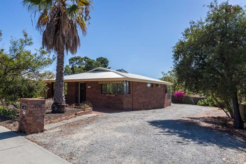 Real Estate Photography East Vic Park