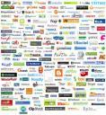 web20_brandnames.jpg