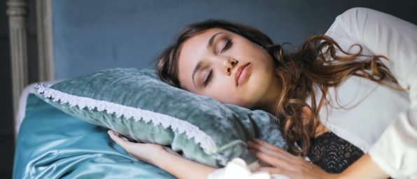 Getting plenty of rest can help stop sneezes and sniffles from becoming something more serious