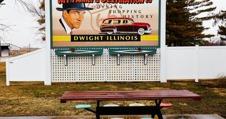 Mini-Billboard