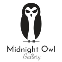 Midnight Owl Gallery LLC