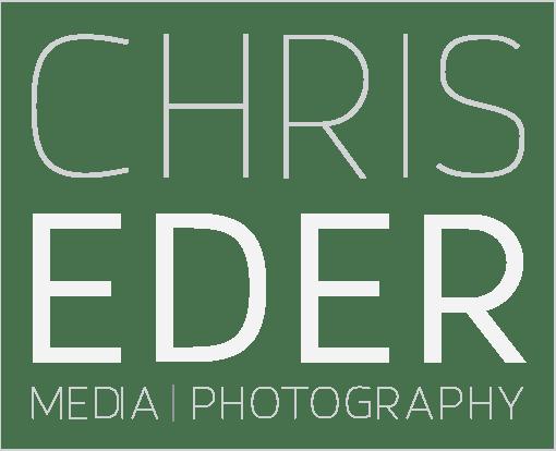 CHRIS EDER MEDIA