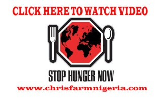 https://web.facebook.com/ChrisFarmNigeria/videos/639222226206674/?video_source=pages_finch_main_video