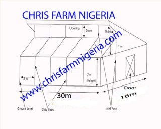 Greenhouse farming feasibility study and business plan writers
