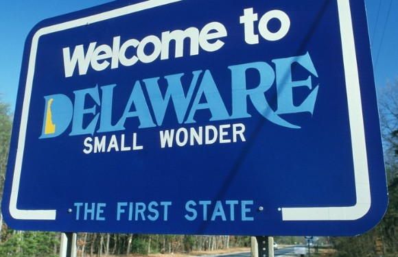 Business Ideas to Start For Delaware in the US