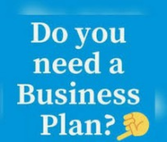 Business Plans & Small Business ideas for Beginners