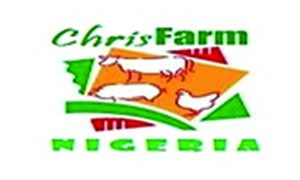 Chris Farm Nigeria