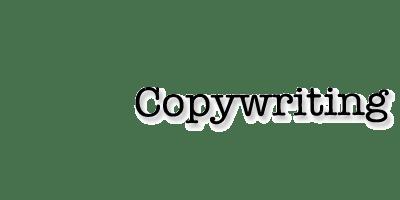 ChrisFreyer.com-Copywriting