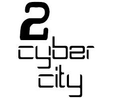 2-cyber-city