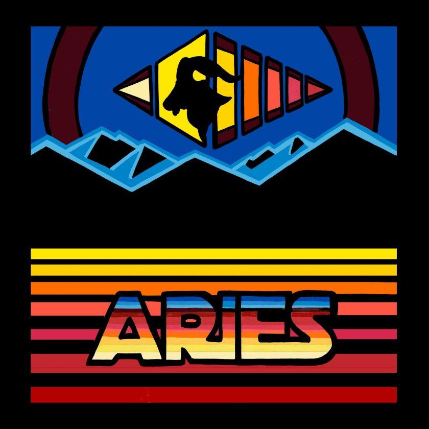 Aries-Artwork-by-Chris-Freyer