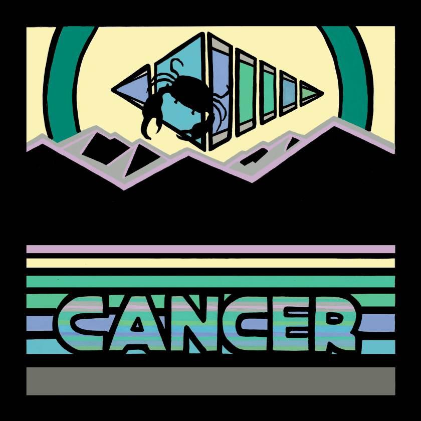 Cancer-Artwork-by-Chris-Freyer
