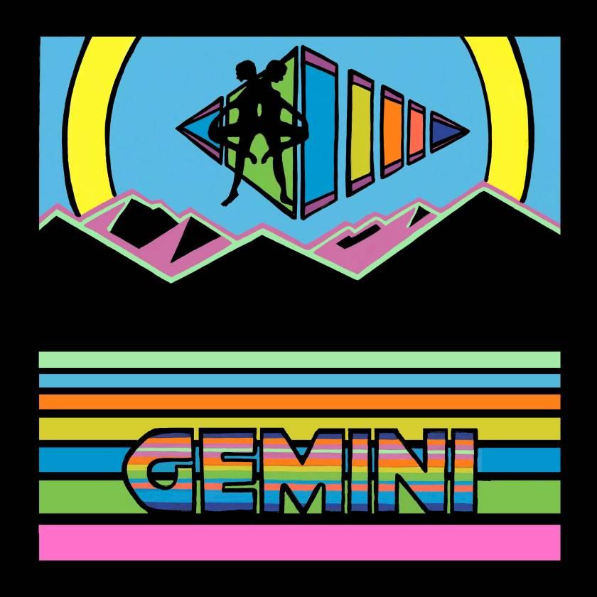 Gemini-Artwork-by-Chris-Freyer