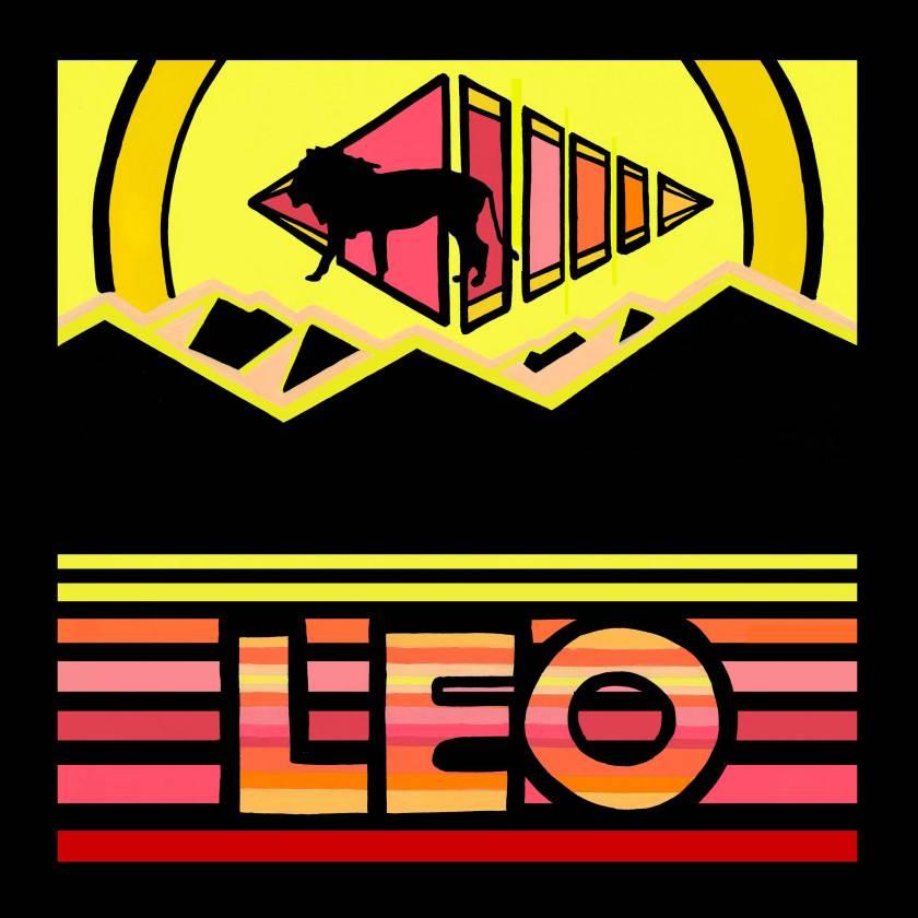 Leo-Artwork-by-Chris-Freyer