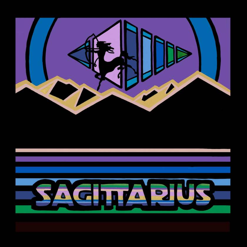 Sagittarius-Artwork-by-Chris-Freyer