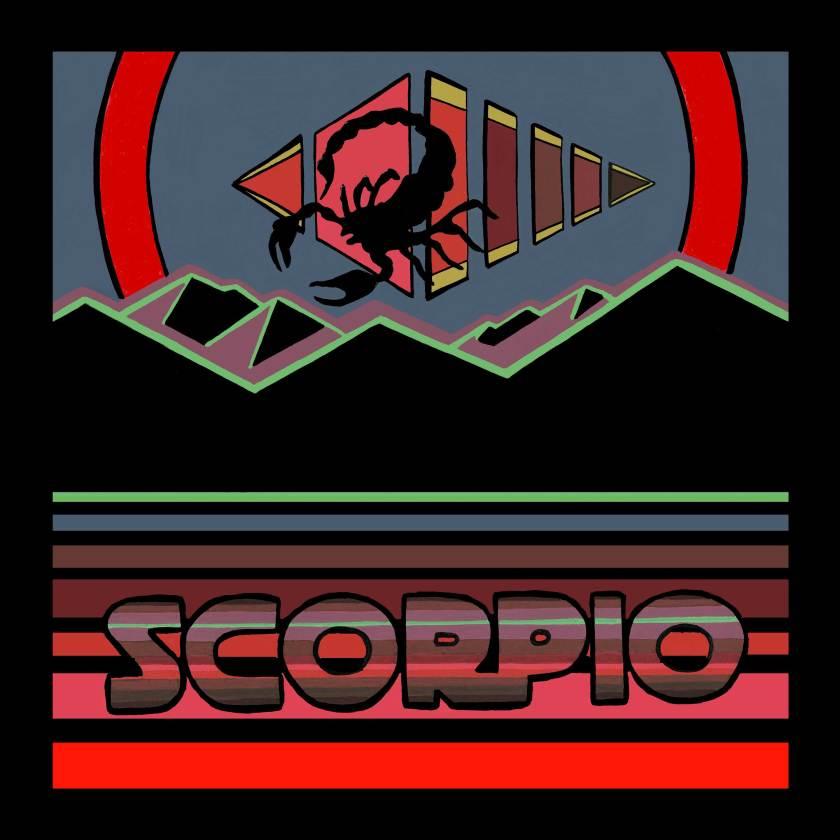Scorpio-Artwork-by-Chris-Freyer