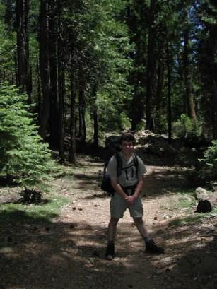chris-on-swift-creek-trail