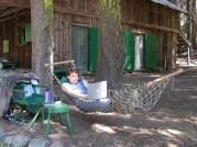chris-with-bob-in-hammock