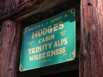 hodges-sign